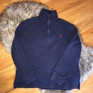 Polo by Ralph Lauren Sweaters - SOLD ❌ Polo Ralph Lauren | Men's Sweater
